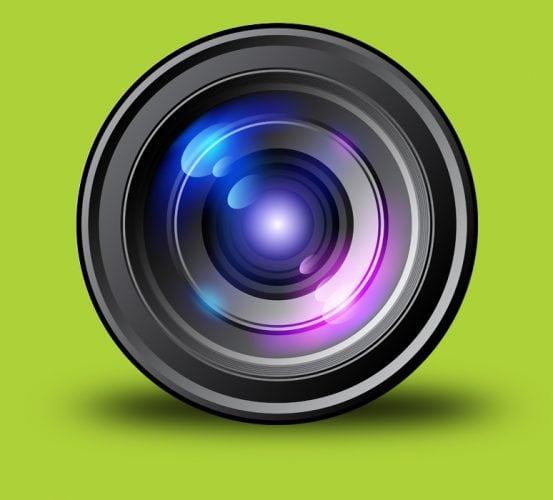 קורס עריכת וידאו של מכללת פרוג