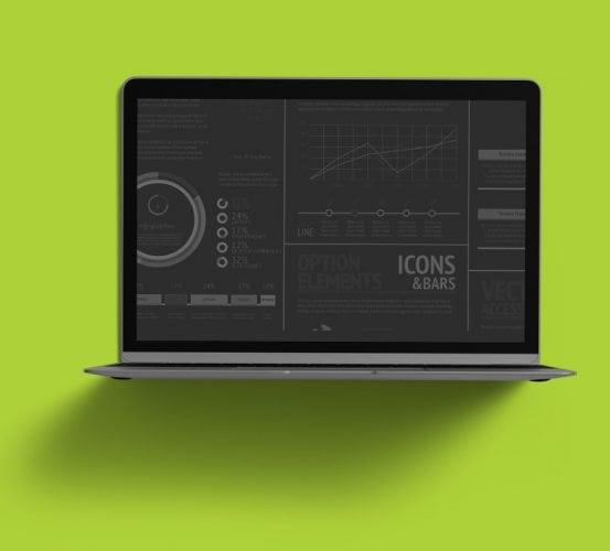 לימודי פיתוח אתרים ותכנות בפרוג
